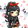 Heart_Monkey's avatar