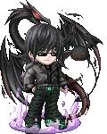 Dark_iori's avatar