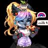 Sunegami's avatar