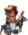 Cedric_Smith2011's avatar