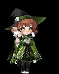 Arche Elf's avatar