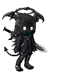 P 0 K E M 0 N's avatar