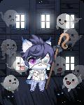 SalemsKnight's avatar
