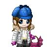 hoolahoopgirl's avatar