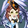 Holy Rosanna's avatar