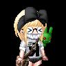 OhRoBaby's avatar