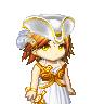 Zenitha Kyo's avatar