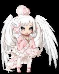 Kokoro-Beat's avatar