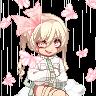 MaraStrange's avatar