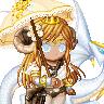 breSHiNE's avatar