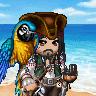 -I Cptn J Sparrow I-'s avatar