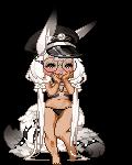 xKittySenpaix's avatar