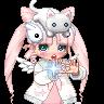 Koshii`'s avatar