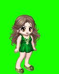 Princess Luz 2008's avatar