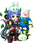 Natsu Dragneel332's avatar