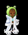 -HoH- Elia Noah's avatar