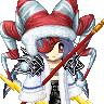 AznTubbeh's avatar
