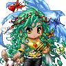MQubed's avatar