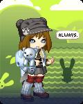 Kodiac Elven Bear's avatar