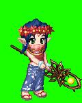 Morwathiel's avatar