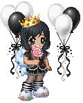 Xx-AzN_RaWrZ-xX's avatar