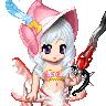 Kina Ariwara's avatar