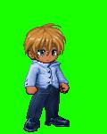 WhatHappenedToGAlA3's avatar