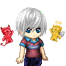 Org Member XIII - Axel's avatar