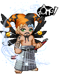 Karago's avatar