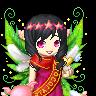 yesi-chan's avatar