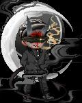 moonstruck_marionette