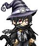 ImperatorAde-'s avatar
