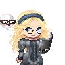 Booktique Belle's avatar