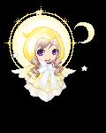 Nomiie Nom's avatar