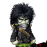 Ecocide's avatar