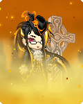 Little Sholac's avatar