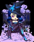 Little Sholac's avatar