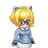Lemita's avatar