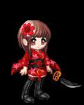 PandaHero001's avatar