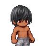 Yzaurus's avatar