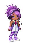 stylishflame's avatar