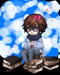 I_FNAF_Toy_Chica_I