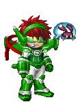 MetroidMasterX001's avatar