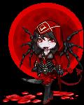 Chaotic Dark Dreamer