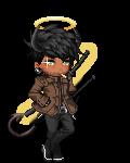 Hella Raw's avatar