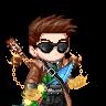 Bug02's avatar