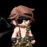 Delmata's avatar