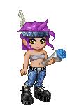 Varraville's avatar