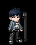 Death Malahk's avatar