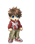 hends1's avatar